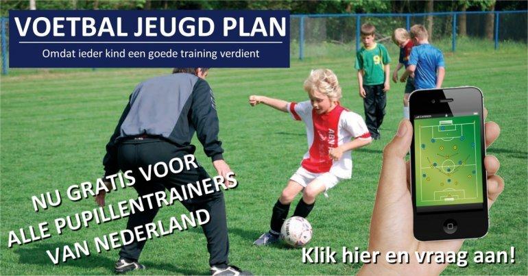 voetbaljeugdplan2b